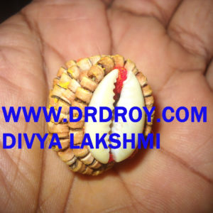 WOMEN SEX ATTRACTION KAMADEVA AMULET CHARM TALISMAN