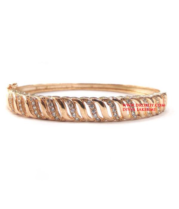 Succubus Bracelet