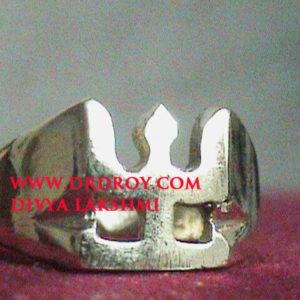 Ra Harakte Ring Sun God Horus Egyptian King Amulet Wealth Ring