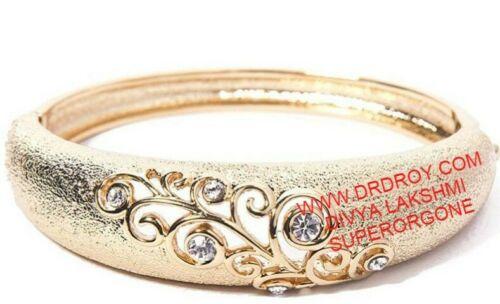 Powerful queen succubus bracelet