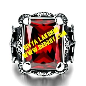 Kamakhya Sex God Ring Devi Love Vashikaran Goddess of Desire