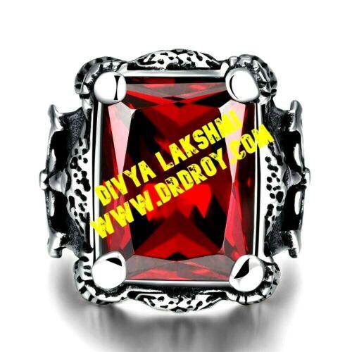 Apsara Ring