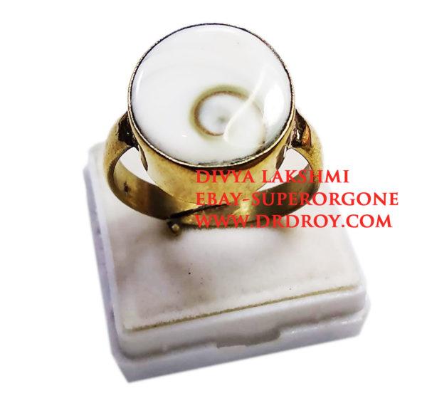 Billionare Magical Ring