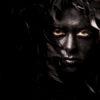 Dominate Spirits subliminal DVD