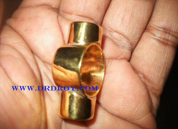 Neodymuim magnetic rings