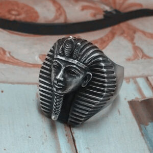 Egyptian jinn of 1000 Wishes power changes